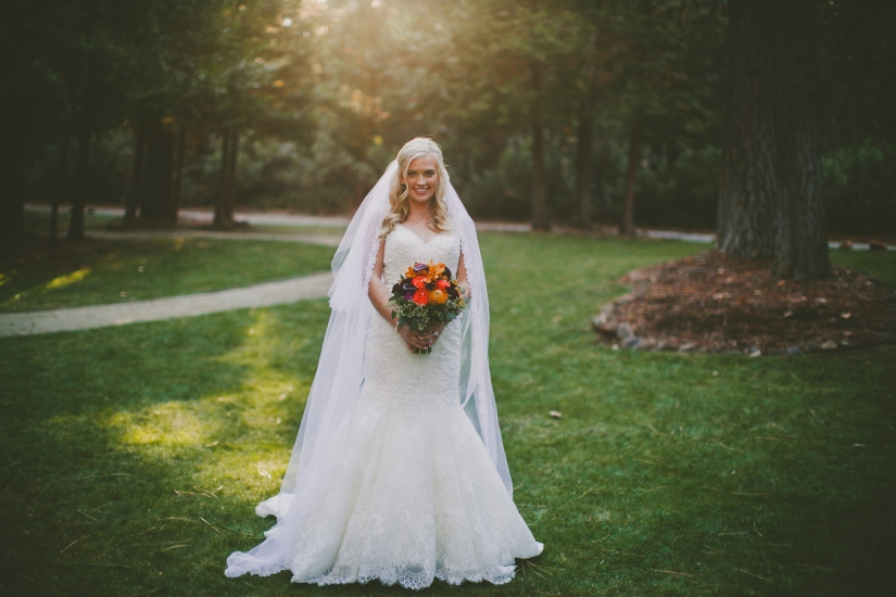 View More: http://deeandkrisphotography.pass.us/shelbyandjoe